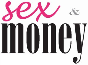 Sex_and_Money_Logo-510x380