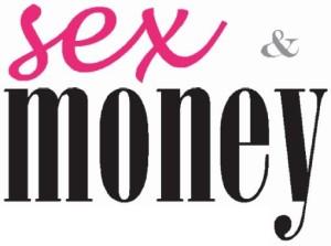 Sex_and_Money_Logo-510x380